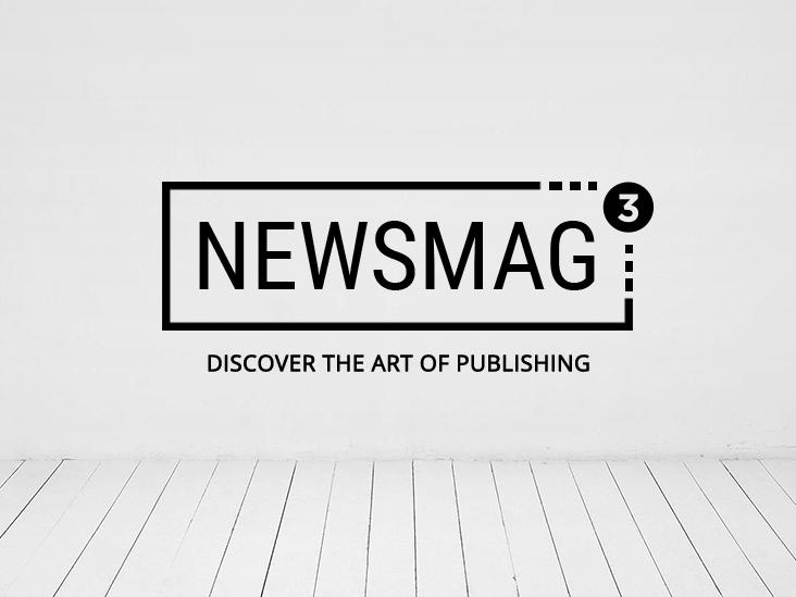 Newsmag-3