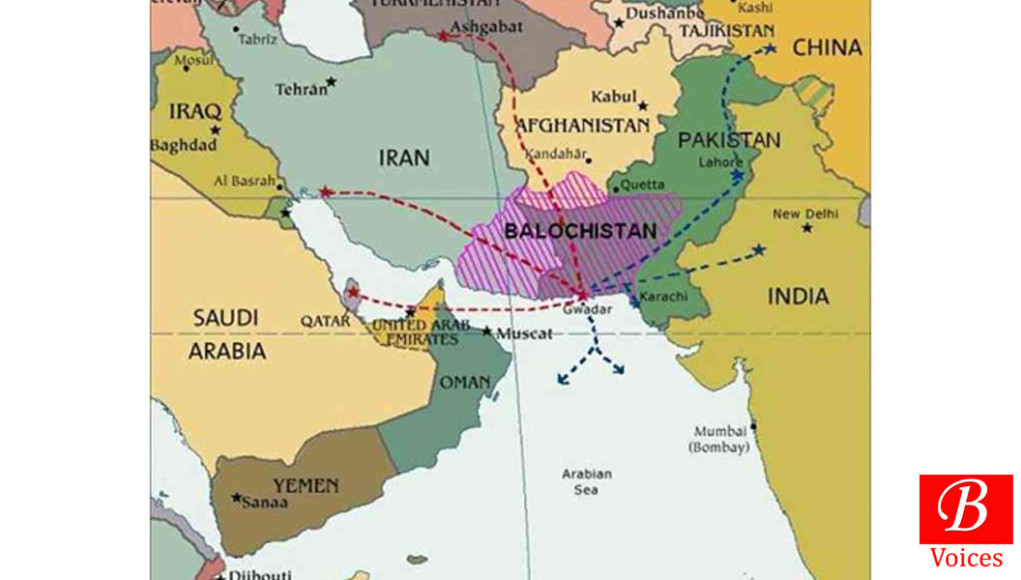 the natural resources of balochistan Free balochistan movement to protest against pakistani nukes,  balochistan is rich in natural resources and has a long coastline of about 1,200 kilometres.
