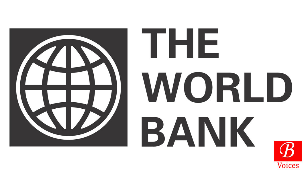 world bank group World bank group staff work with governments, civil society groups, the private sector and others in developing countries around the world, assisting people in all areas of development, from policy and strategic advice to the identification, preparation, appraisal and supervision of development projects.