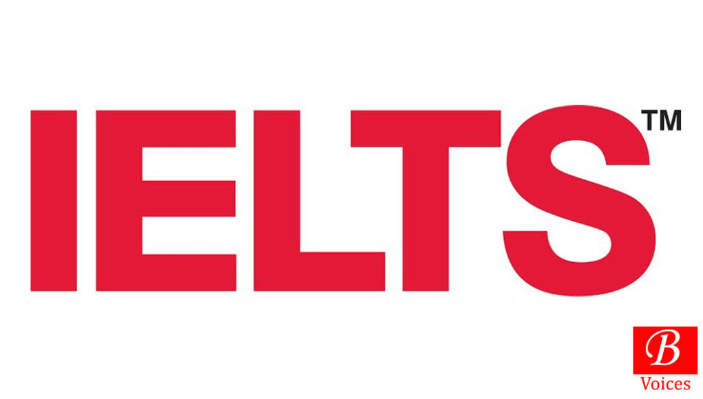 ielts dates in india baroda This page may be out of date  vadodara, gujarat, india  coaching exams and tests which are the best coaching classes for ielts in vadodara update cancel.