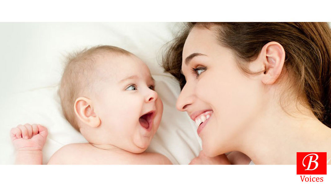 mothers and children benefit from breastfeeding essay The effects of breastfeeding and breastfeeding in  about the benefits of breastfeeding and the stigmas that  breastfeeding for both mother and child .