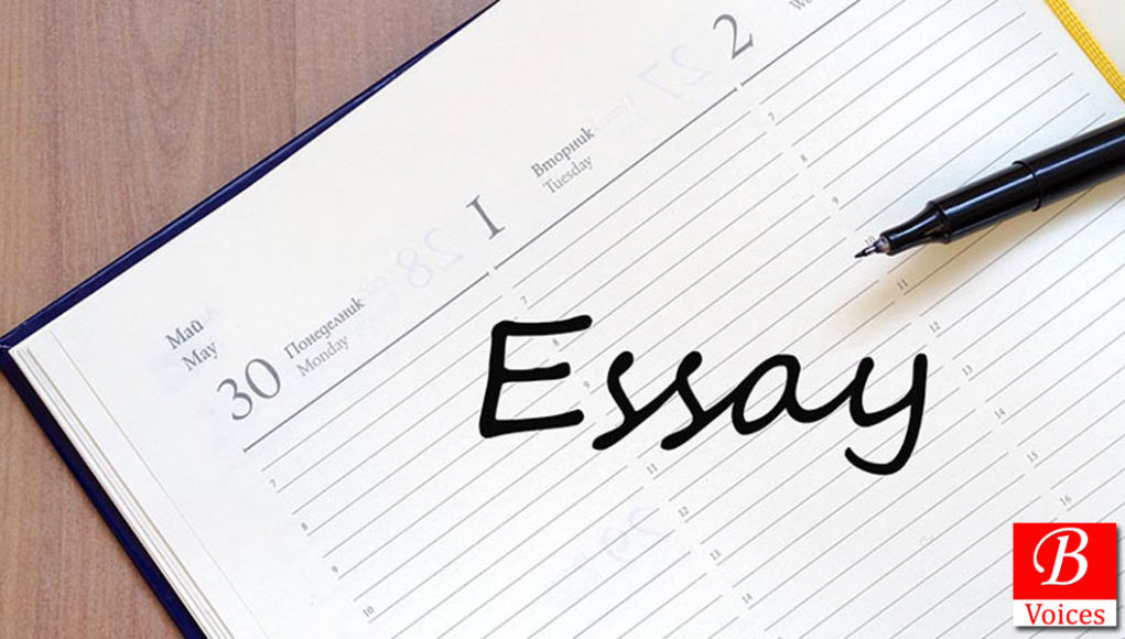 English Essay Topics For Students  Science Essay Topics also Essays For High School Students To Read An Essay Upon Essay The Art Of Essay Writing  Balochistan  English Example Essay